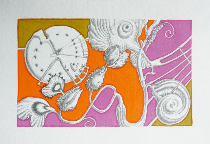 dibujo_09