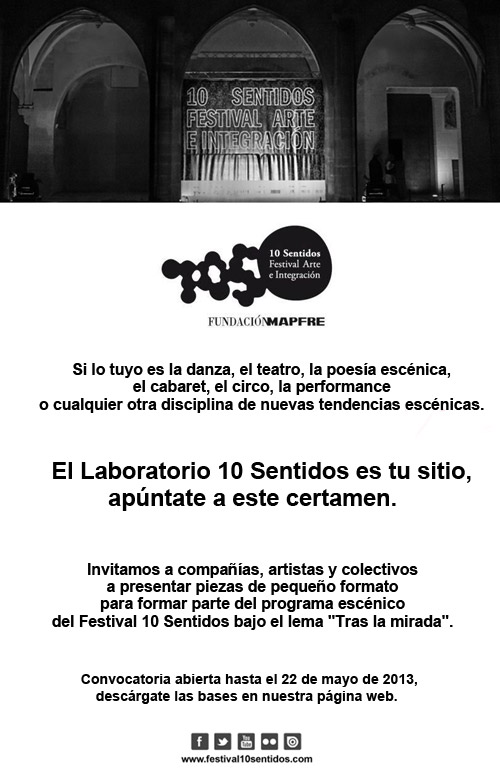 Cartel_labforatorio