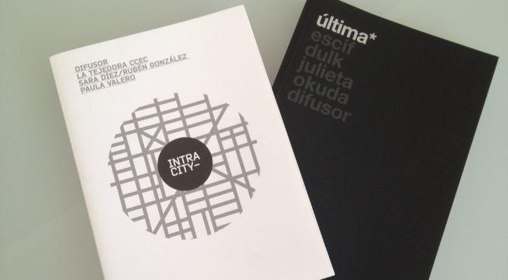 Intracity-Ultima