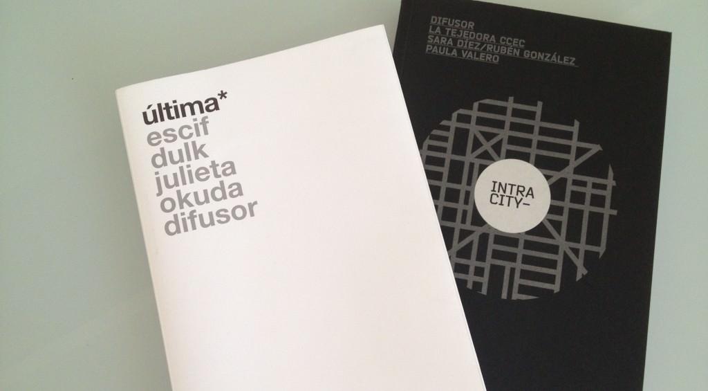 Ultima-Intracity