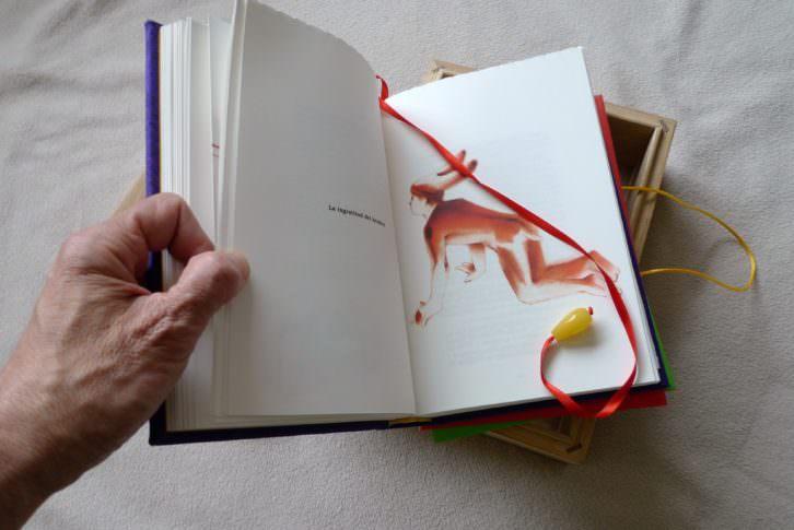 Fábulas y cuentos del Viejo Tíbet, de Vicente Chambó. Ilustraciones de Carlos Domingo
