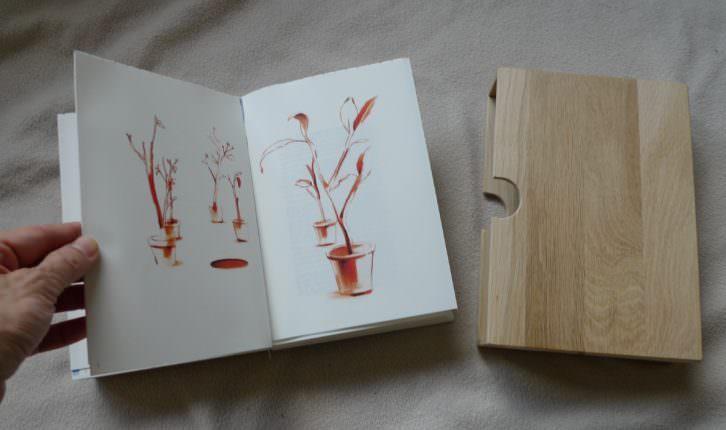 Fábulas y cuentos del Viejo Tíbet, de Vicente Chambó. Ilustraciones Carlos Domingo