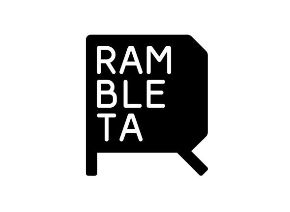 logo rambleta