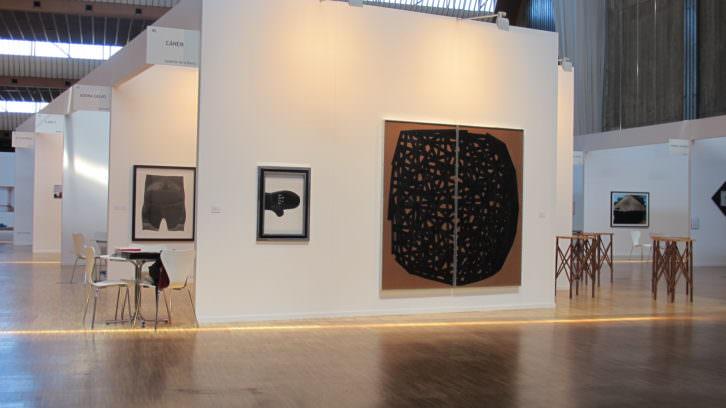 Feria de arte archivos makma makma - Galeria de arte sorolla ...