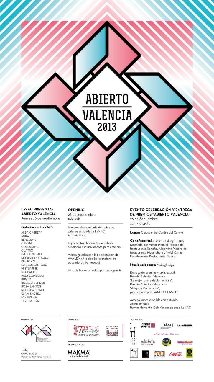 Cartel-Abierto-valencia-web2