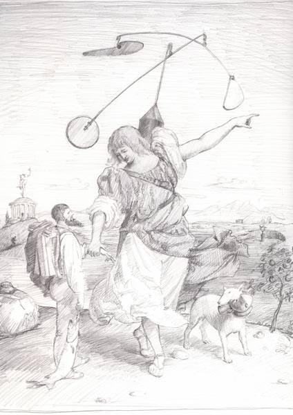 Obra de Antonio Gadea. Imagen cortesía del autor
