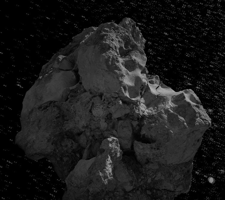 Ángel Masip. Meteorismo I. 2013. Imagen cortesía de la New Gallery