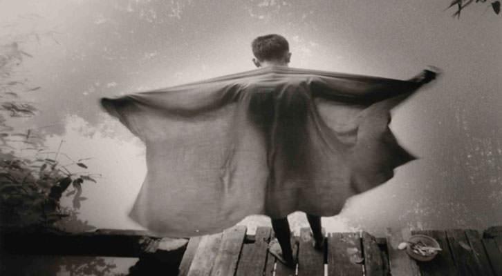Fotografía de Alexis Edwards, de la colección de Alberto Adsuara. Imagen cortesía de Alberto Adsuara.