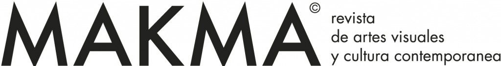 logo membrete makma_sin margenes