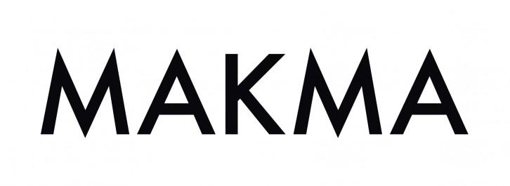 logo_Makma