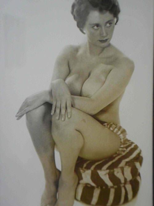 Fotografía de la Colección Díaz Prósper. Imagen cortesía de Railowsky.