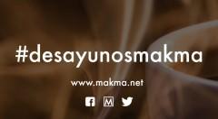 Desayunos Makma