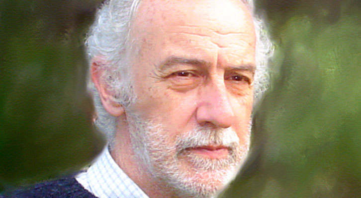 Guillermo Orsi