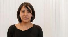 portada Liliana Zapata