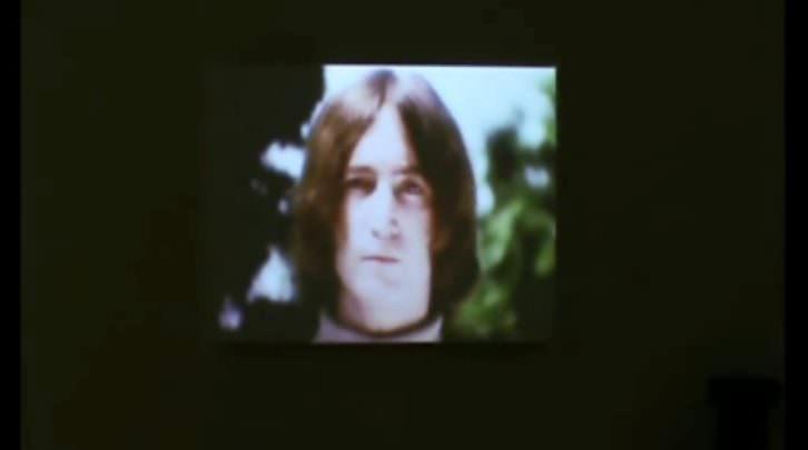 Imagen extraída del video de Néstor Navarro, por cortesía del autor.