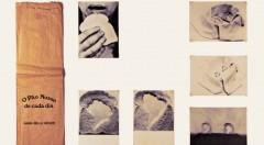 ANNA BELLA GEIGER_ O Pao Nosso de Cada Dia_1978 (2) - copia