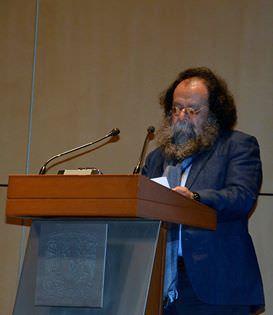 Daniel Manzano