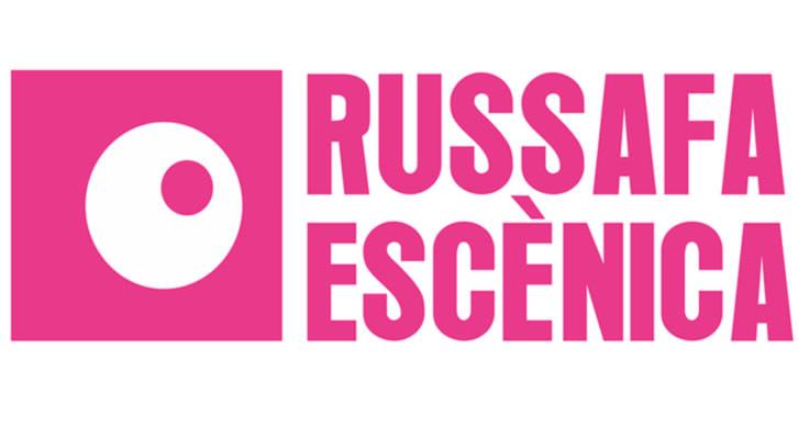 Festival Russafa Escènica.