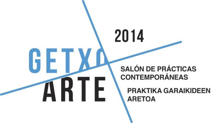 GetxoArte 2014. Imagen cortesía de Aula de Cultura de Getxo.