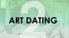 makma art dating