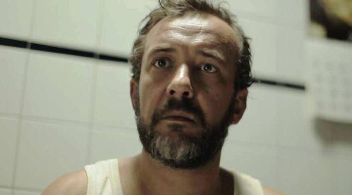 Fotograma de 'Habitantes', de Leticia Dolera. Imagen cortesía de Cinema Jove.