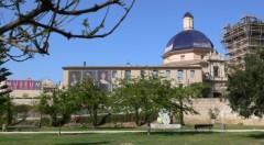 San Pio V (2)