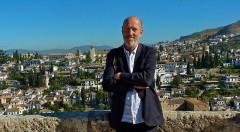 Juraj Honriak. 8 Million steps. The mediterranean odyssey. Imagen cortesía de Slow Food Valencia.