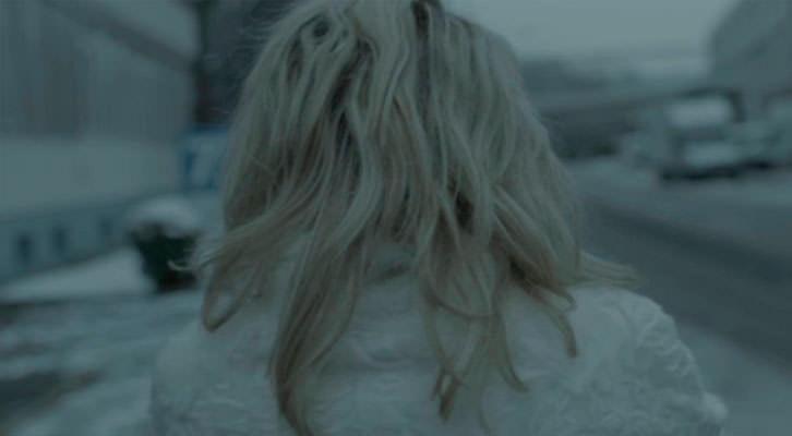 Fotograma de la película 'Cherry Pie', de Lorenz Merz. Cinema Jove.