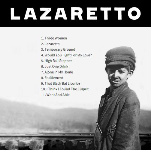 creo-en-jack-white-track-list-lazaretto