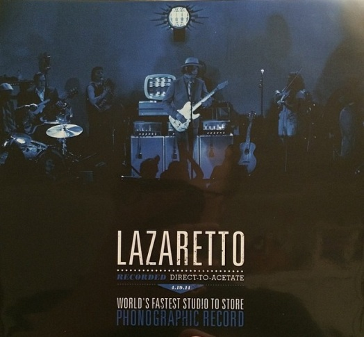 disco-lazaretto-art-jack-white