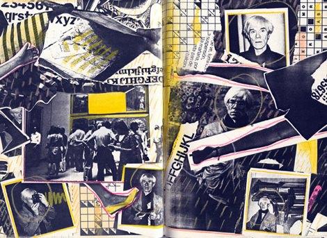 Edoi, de José Emilio Antón. Imagen cortesía del artista.
