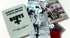 5-Beuys