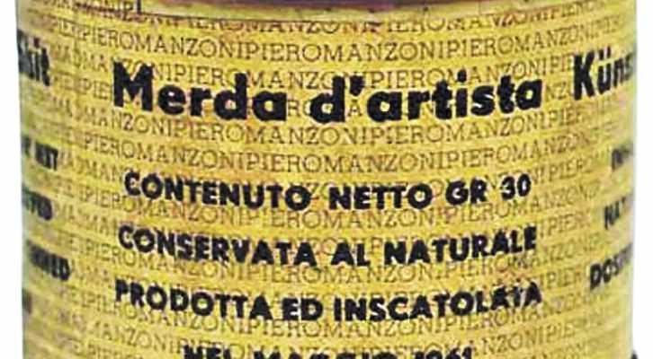 NUMERADAS-CONTENIDO-CONSERVADA-PRODUCIDA-ENLATADA_CLAIMA20110203_0128_4