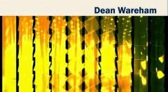 dean_wareham amarillo