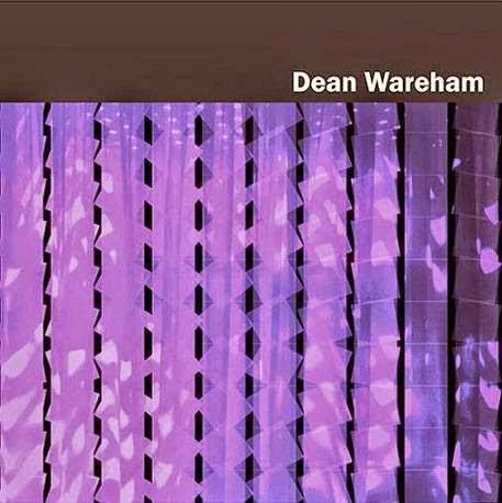 dean_wareham azul