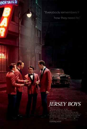 jersey boys 1