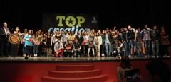 top-creation-2012-1024x495 MAKMA