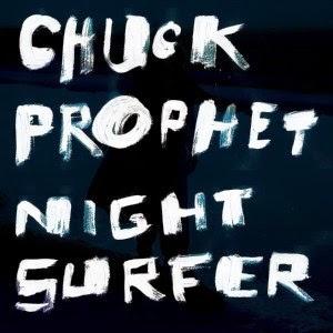 Chuck-Prophet-Night-Surfer-nuevo-disco-y-gira-española-2014-300x300