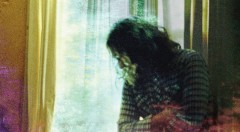 The_War_On_Drugs-Lost_In_The_Dream-Lost in the dream