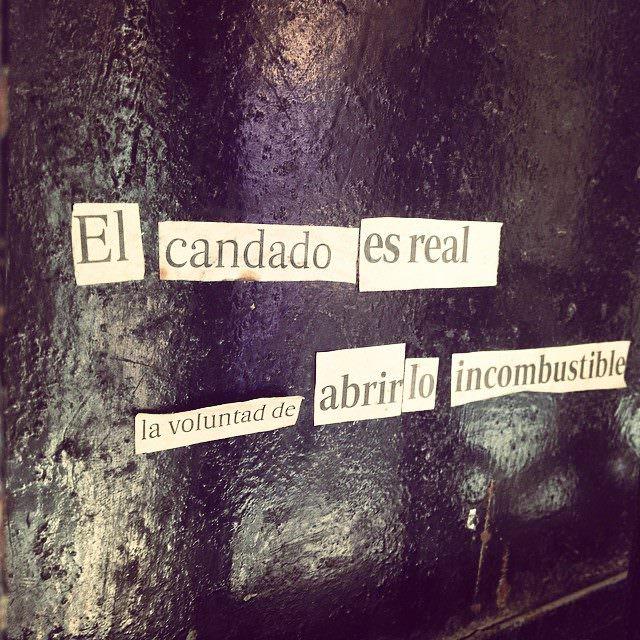 Imagen cortesía del Festival València Intramurs.