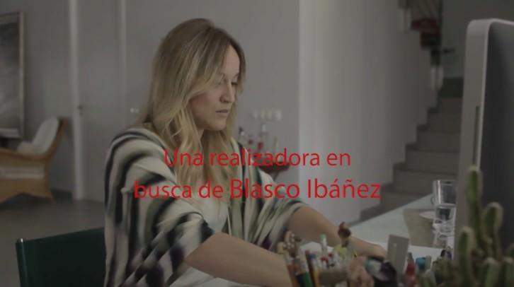 Imagen del documental 'El Quinto Jinete', de Rosana Pastor y Enrique Viciano, extraído del trailer.