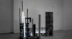 Imagen cortesía Sala de exposiciones l'ESPAI