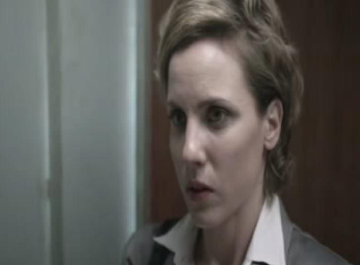 La actriz Julia Kijowska ganó el Premio a la Mejor Actriz por la película Juegos, de Maciej Marczewski, que se llevó el Premio a la Mejor Dirección.