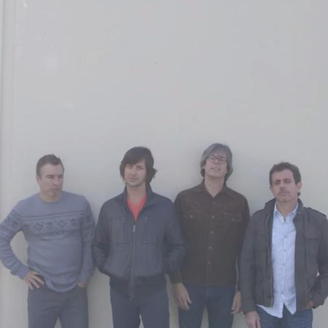 The-Old-97s