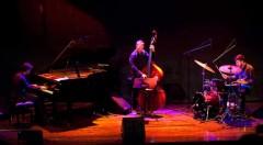 Festival de Jazz de la UPV.