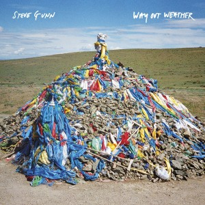 26 - STEVE GUNN – Way out weather