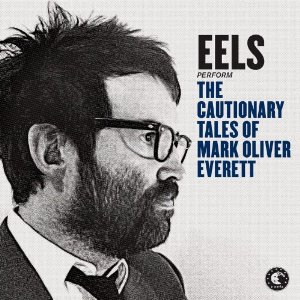 34 – EELS – The cautionary tales of Marl Oliver Everett