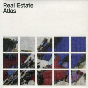 37 – REAL STATE – Atlas