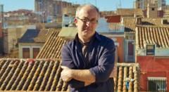 Fernando Flores. Foto: Patricia García Carbonell