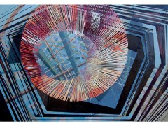 dinamica-espacial-2011-oleo-sobre-tela-84-x-116-cm-c-martin-carral_martin-carral_qIMpZ